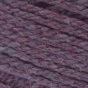 Sirdar Hayfield Bonus Aran Knitting Yarn 20% Wool 80% Acrylic 400g Giant Ball Purple Heather