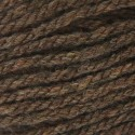Sirdar Hayfield Bonus Aran Knitting Yarn 20% Wool 80% Acrylic 400g Giant Ball Barley