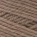 Sirdar Hayfield Bonus Aran Knitting Yarn 20% Wool 80% Acrylic 400g Giant Ball Light Natural