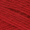 Sirdar Hayfield Bonus Aran Knitting Yarn 20% Wool 80% Acrylic 400g Giant Ball Cherry