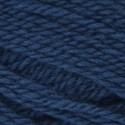 Sirdar Hayfield Bonus Aran Knitting Yarn 20% Wool 80% Acrylic 400g Giant Ball Denim