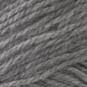 Sirdar Hayfield Bonus Aran Knitting Yarn 20% Wool 80% Acrylic 400g Giant Ball Celtic Grey