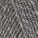 Sirdar Hayfield Bonus Aran Knitting Yarn 20% Wool 80% Acrylic 400g Giant Ball Finchdale