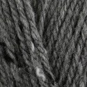 Sirdar Hayfield Bonus Aran Tweed Knitting Yarn 20% Wool 80% Acrylic 400g Ball Cove Grey