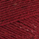 Sirdar Hayfield Bonus Aran Tweed Knitting Yarn 20% Wool 80% Acrylic 400g Ball Crunch