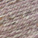 Sirdar Hayfield Bonus Aran Tweed Knitting Yarn 20% Wool 80% Acrylic 400g Ball Haze