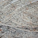 Sirdar Hayfield Bonus Aran Tweed Knitting Yarn 20% Wool 80% Acrylic 400g Ball Herringbone