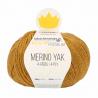 Regia Premium Merino & Yak Knitting Crochet Knit Yarn Craft Wool 100g Ball
