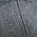 Sirdar Hayfield Bonus Aran Knitting Yarn 20% Wool 80% Acrylic 400g Giant Ball Forge 051