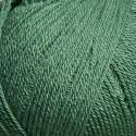 Sirdar Hayfield Bonus Aran Knitting Yarn 20% Wool 80% Acrylic 400g Giant Ball Sage 640
