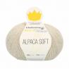 Regia Premium Soft Alpaca Knitting Crochet Knit Yarn Craft Wool 100g Ball
