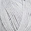 Sirdar Snuggly 4 Ply Baby Knitting Yarn Craft Wool 50g Ball Cloud