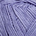 Sirdar Hayfield Sundance DK Double Knit Knitting Yarn 100g Ball Fancy Pansy