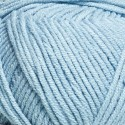 Sirdar Hayfield Sundance DK Double Knit Knitting Yarn 100g Ball Lagoon Blue