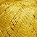 Sirdar Cotton DK Double Knit Knitting Yarn Crochet Craft 100g Ball Honey Mustard