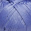 Sirdar Cotton DK Double Knit Knitting Yarn Crochet Craft 100g Ball Pansy
