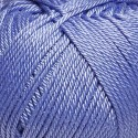 Sirdar Cotton DK Double Knit Knitting Yarn Crochet Craft 100g Ball Pansy