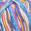 Sirdar Snuggly Crofter DK Double Knitting Baby Fair Isle Yarn Wool 50g Ball Bertie