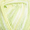 Sirdar Snuggly Crofter DK Double Knitting Baby Fair Isle Yarn Wool 50g Ball Seth