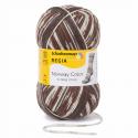 Regia Colour 6 PLY Knitting Crochet Knit Yarn Craft Wool 150g Ball 2794 Norway Aurland