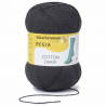 Regia Cotton Denim 4 PLY Knitting Crochet Knit Yarn Craft Wool 100g Ball