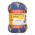 Regia Arne & Carlos Kids Pairfect Socks 4 PLY Knitting Yarn Craft 60g Ball 2988 Harald