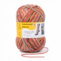 Regia Arne & Carlos Kids Pairfect Socks 4 PLY Knitting Yarn Craft 150g Ball 3654 Twilight