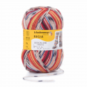 Regia Arne & Carlos Kids Pairfect Socks 4 PLY Knitting Yarn Craft 100g Ball 2461 Nome