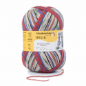 Regia Arne & Carlos Kids Pairfect Socks 4 PLY Knitting Yarn Craft 100g Ball 2464 Vinje