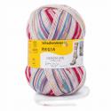 Regia Arne & Carlos Kids Pairfect Socks 4 PLY Knitting Yarn Craft 100g Ball 3768 Nissedal