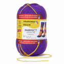 Regia Arne & Carlos Kids Pairfect Socks 4 PLY Knitting Yarn Craft 100g Ball 9093 Pairfect Sandalst