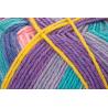 Regia Pairfect Rainbow Socks 6 PLY Knitting Yarn Knit Wool Craft 150g Ball