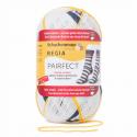 Regia Pairfect Editions 1 2 3 & 4 Socks 4 PLY Knitting Yarn Craft 100g Ball 1346 Edition 3 Malaga