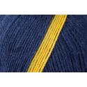 Regia Pairfect Editions 1 2 3 & 4 Socks 4 PLY Knitting Yarn Craft 100g Ball 7112 Edition 1 Moor