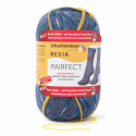 Regia Pairfect Editions 1 2 3 & 4 Socks 4 PLY Knitting Yarn Craft 100g Ball 7119 Edition 2 Gentlemen