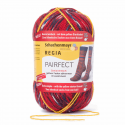 Regia Pairfect Editions 1 2 3 & 4 Socks 4 PLY Knitting Yarn Craft 100g Ball 7123 Edition 2 Nautica