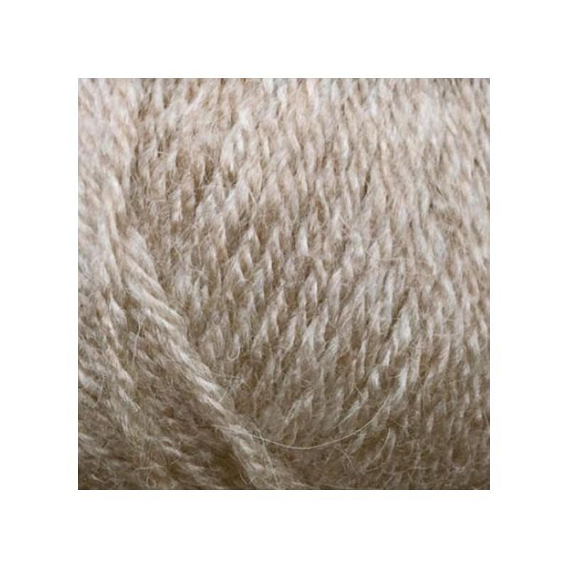 James C Brett Aztec Aran Yarn1400g Knitting Yarn Knit Wool Craft AL3