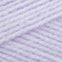 James C Brett Baby 4 Ply Yarn 100g Knitting Yarn Knit Wool Craft 100% Acrylic BY3
