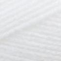 James C Brett Baby 4 Ply Yarn 100g Knitting Yarn Knit Wool Craft 100% Acrylic BY4