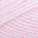 James C Brett Baby 4 Ply Yarn 100g Knitting Yarn Knit Wool Craft 100% Acrylic BY6
