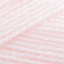 James C Brett Baby 4 Ply Yarn 100g Knitting Yarn Knit Wool Craft 100% Acrylic BY8