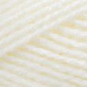 James C Brett Baby 4 Ply Yarn 100g Knitting Yarn Knit Wool Craft 100% Acrylic BY9