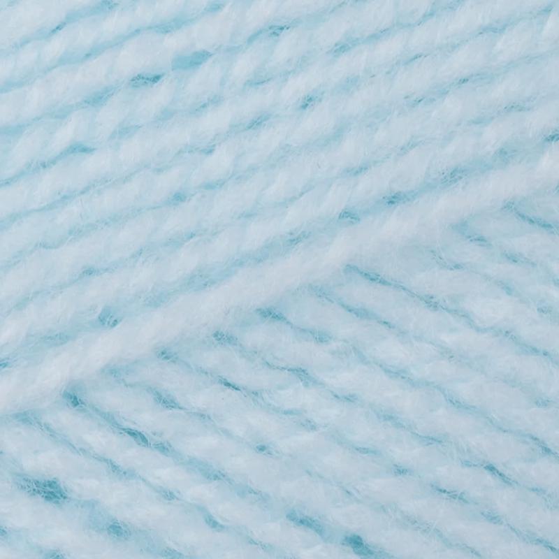 James C Brett Baby 4 Ply Yarn 100g Knitting Yarn Knit Wool Craft 100% Acrylic BY12
