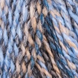 James C Brett Marble Chunky Acrylic Yarn Knitting Crochet Craft 200g Ball MC2