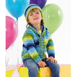 482395b5f89e James C Brett Patterns (5) - Oh Sew Crafty Ltd