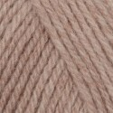 Sirdar Country Style DK Double Knitting Knit Crochet Crafts 50g Ball Naturelle 409