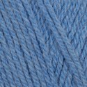 Sirdar Country Style DK Double Knitting Knit Crochet Crafts 50g Ball Periwinkle 397