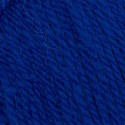 Sirdar Country Style DK Double Knitting Knit Crochet Crafts 50g Ball Royal Blue 653