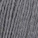 Sirdar Country Style DK Double Knitting Knit Crochet Crafts 50g Ball Silver Cloud 434