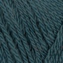 Sirdar Country Style DK Double Knitting Knit Crochet Crafts 50g Ball Smokey Green 470